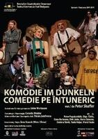 Comedie pe intuneric 000